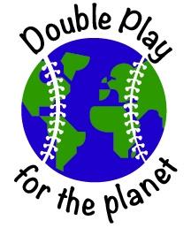 DPFP-EBD-logo-transparent copy 2